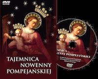Polski film o rózańcu i nowennie pompejańskiej